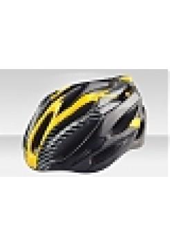 Шлем защитный MV-26 (in-mold)