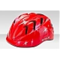 Шлем защитный MV7