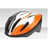Шлем защитный MQ12 (tape)