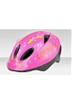 Шлем защитный MV-5 (out-mold)