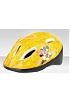Шлем защитный MV5-2 (out-mold)