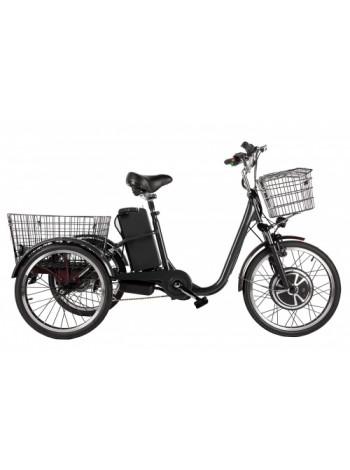 Трицикл CROLAN 350W