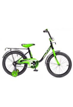 Велосипед Black Agua 2004
