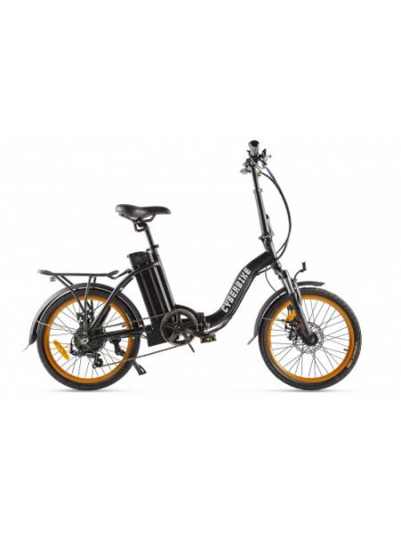 Шоссейный велосипед Stels Десна Вояж Gent 28