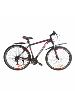"Велосипед Stailer Atlas 29"""