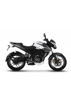 Мотоцикл BAJAJ Pulsar NS 200 NEW