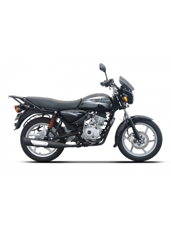 Мотоцикл BAJAJ Boxer BM 150X (disk) 2019 (5 ступенчатая коробка передач)
