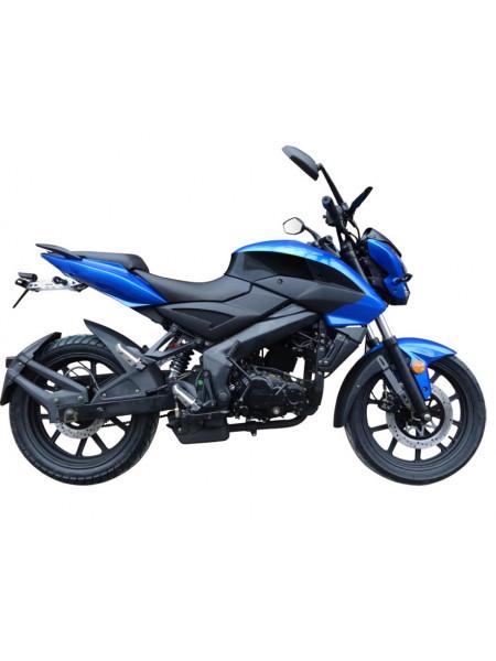 Мотоцикл ULTRA 250