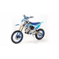 Мотоцикл Кросс CRF125 19/16