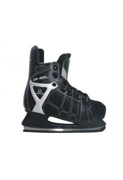 Хоккейные коньки ICEBERGER AXEL
