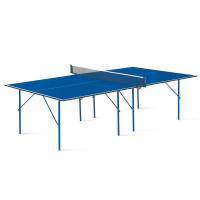 Теннисный стол Hobby 2