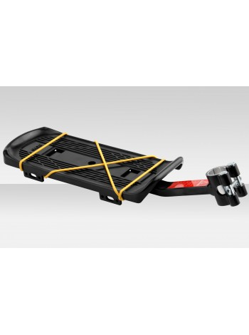Багажник NH-CS512AP Nuvo, консольный (черный)