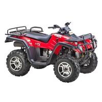 Квадроцикл STELS ATV 300B