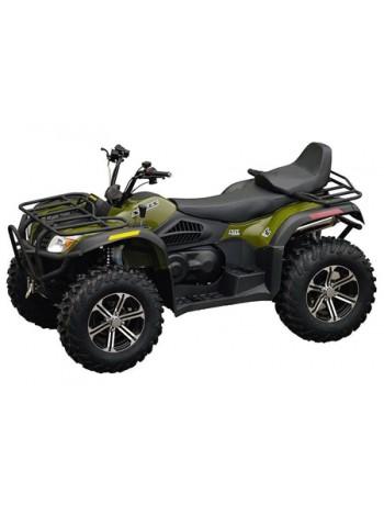 Квадроциклы STELS ATV 500GT