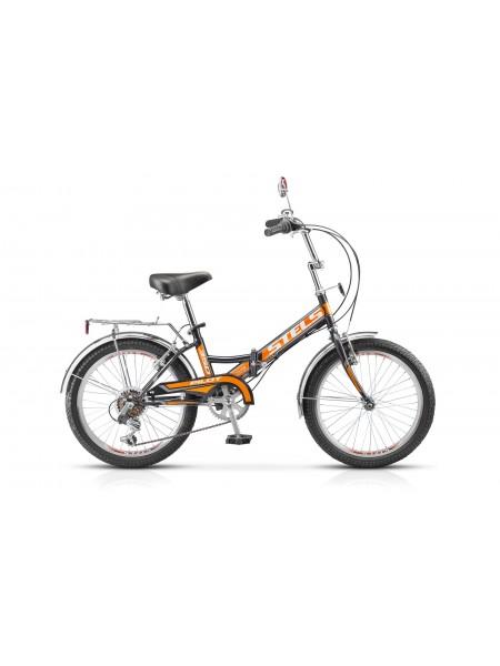 """Складной велосипед Stels Pilot-350 20"""""""