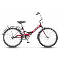 """Складной велосипед Stels Pilot-710 24"""""""