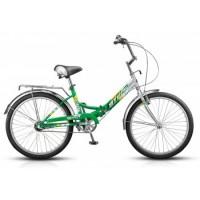 """Складной велосипед Stels Pilot-730 24"""""""