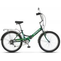 """Складной велосипед Stels Pilot-750 24"""""""