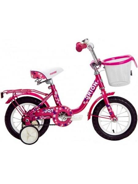 """Детский велосипед Joy 12"""".15"""