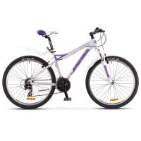Женский горный велосипед Stels Miss-8500 V 26.16