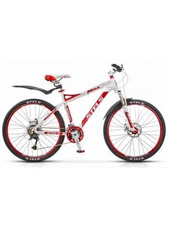Женский горный велосипед Stels Miss-8900 MD 26.15