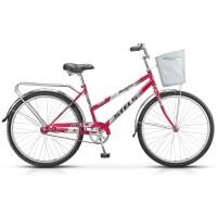 Шоссейный велосипед Stels Navigator-210 Lady 26.16