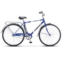 Шоссейный велосипед Stels Navigator-300 Gent 28 (производство).16