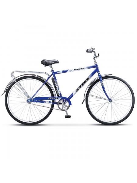 Шоссейный велосипед Stels Navigator-300 Gent 28