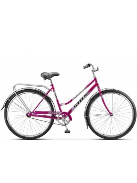Шоссейный велосипед Stels Navigator-305 Lady 28 (производство).16