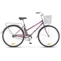 Шоссейный велосипед Stels Navigator-310 Lady 28.16