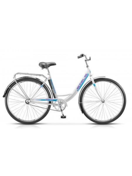 """Городской недорогой велосипед Stels Navigator-345 28"""""""