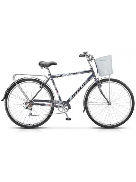 Шоссейный велосипед Stels Navigator-350 Gent 28