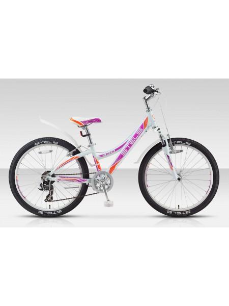 """Подростковый велосипед Stels Navigator-430 V 24"""""""