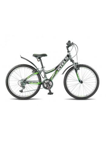 Подростковый велосипед Stels Navigator-440 V 24.16