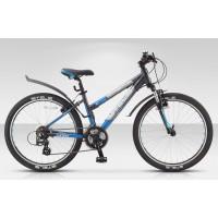 Подростковый велосипед Stels Navigator-470 V 24.16