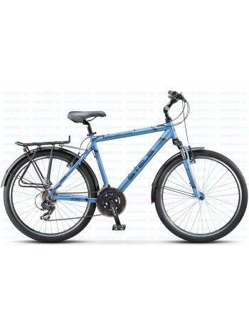 Комфортный велосипед Stels Navigator-700 V 26.16