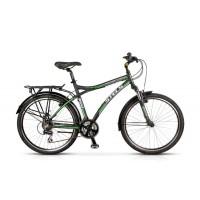 Комфортный велосипед Stels Navigator-800 V 26.15