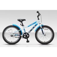Подростковый велосипед Stels Pilot-210 Gent 20.16