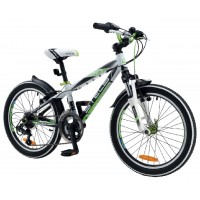 Подростковый велосипед Stels Pilot-240 Gent 20.15