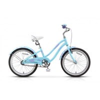 Подростковый велосипед Stels Pilot-240 Lady 20 1-sp.15