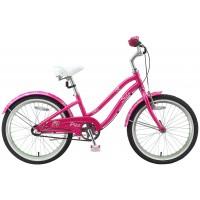 Подростковый велосипед Stels Pilot-240 Lady 20.14