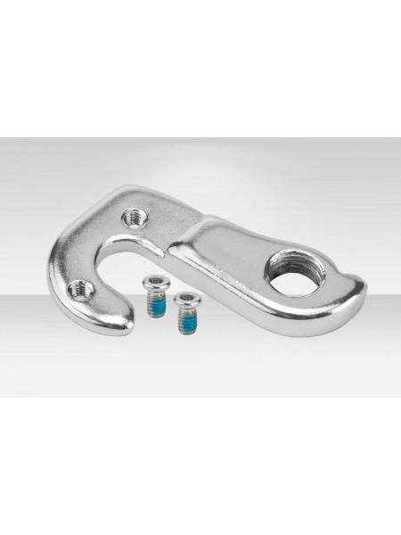 Сменный наконечник рамы DE-015 для Nav.710D/750D/770D/790D (2013-15г)