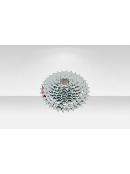 Кассета LY-1109CKHZ DNP 9 скоростей 11-32T оцинкованная