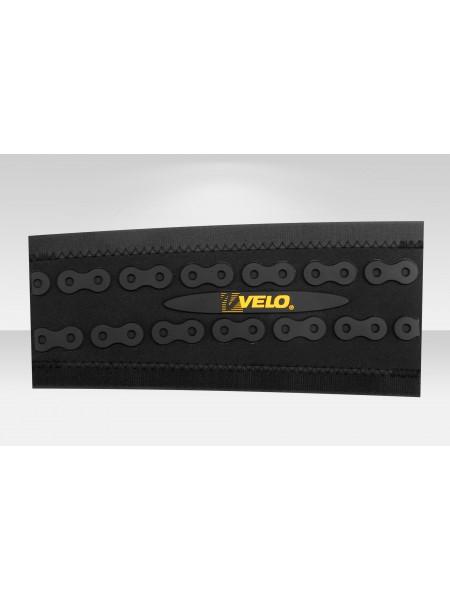 Накладка на перо рамы VLF-007 Velo