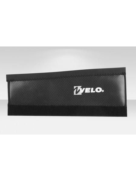 Накладка на перо рамы VLF-008 Velo