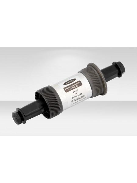 Картридж каретки VP-BС73 68х115,0 мм