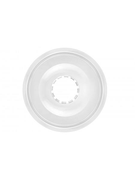 Спицезащитный диск XH-C13 4 защёлки.диам.155мм, диам. крепл.65мм (Nav.610D)