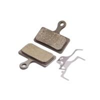 Тормозные колодки RB-D23  для дисковых тормозов