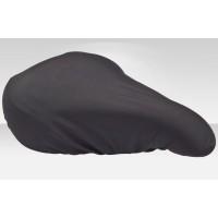 Чехол VLC-983-1 Velo для велосипедного седла черный