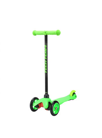Самокат TechTeam MINI SCOOTER